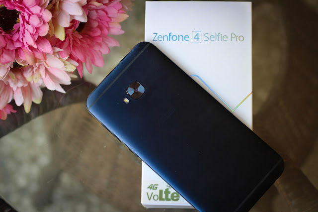 ASUS Zenfone 4 Selfie Pro Review, best selfie phone, best groupfie phone, how to take perfect selfies, wide angle camera, skin softning app, indian tech blogger, ASUS Zenfone 4 Selfie Pro price india,beauty , fashion,beauty and fashion,beauty blog, fashion blog , indian beauty blog,indian fashion blog, beauty and fashion blog, indian beauty and fashion blog, indian bloggers, indian beauty bloggers, indian fashion bloggers,indian bloggers online, top 10 indian bloggers, top indian bloggers,top 10 fashion bloggers, indian bloggers on blogspot,home remedies, how to