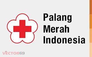 Logo Palang Merah Indonesia (PMI) - Download Vector File AI (Adobe Illustrator)