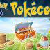 Tutorial Cara Mudah Membeli Coins Pokemon Go Dengan Pulsa XL, Indosat dan Telkomsel
