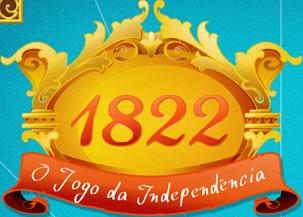 Jogo da Independência do Brasil