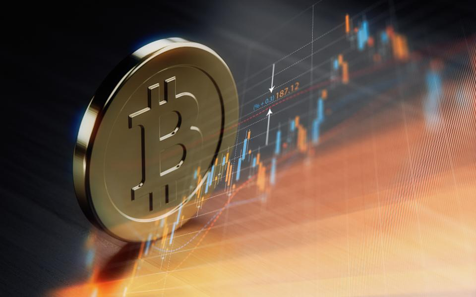 Top 10 Things That Every Bitcoin Trader Must Know