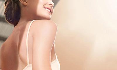 bảo vệ làn da khỏi tác hại của ánh nắng mặt trời