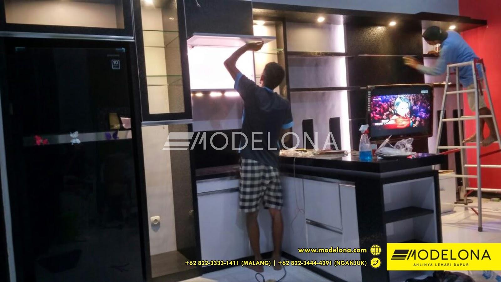 Kitchen set rumah tangga di surabaya kota olx co id olx co id rumah tangga surabaya kota q kitchen set kitchen set di surabaya kota olx co id di