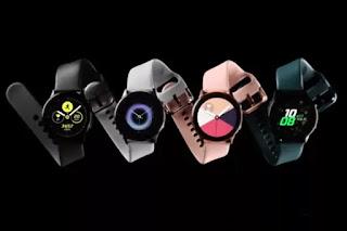 Samsung-galaxy-watch-active-2019-design