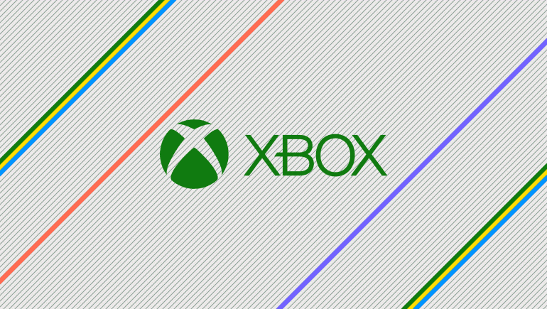 Microsoft fixed the error on the Xbox website