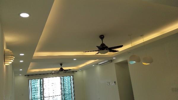 Tapi Rumah Kiteorang Xdela Design Cantik Cenggini Huhu Encik Suami Yang Ada Lampu Dalam Tu Macam Ni Orang Panggil L Box