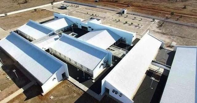 IFPI de Campo Maior oferta 80 vagas para cursos técnicos; veja o edital