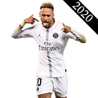 Neymar Stickers for WhatsApp - WAStickerApps Apk free for Android