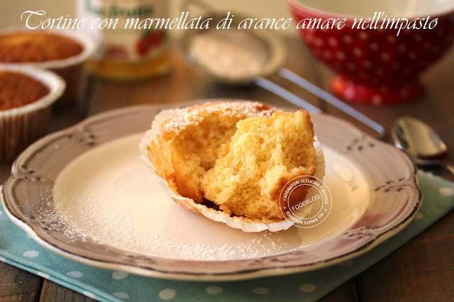 interno_tortine_con_marmellata_di_arance_amare