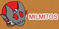 Mil Mitos