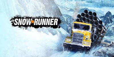 SnowRunner Cerinte de sistem