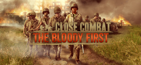 close-combat-the-bloody-first-pc-cover