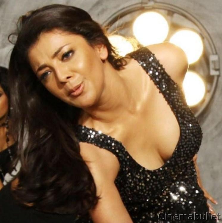 Kajal Raghwani Ka Sexy Film Video