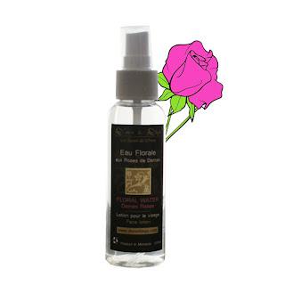http://www.dorsetdeja.com/maquillage-oriental/14-eau-de-rose-d-ors-et-deja.html