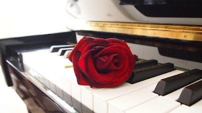 pianoforte amore