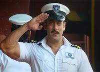 Bharat Movie Picture 10