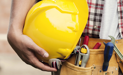 Hiring a Construction Accident Lawyer