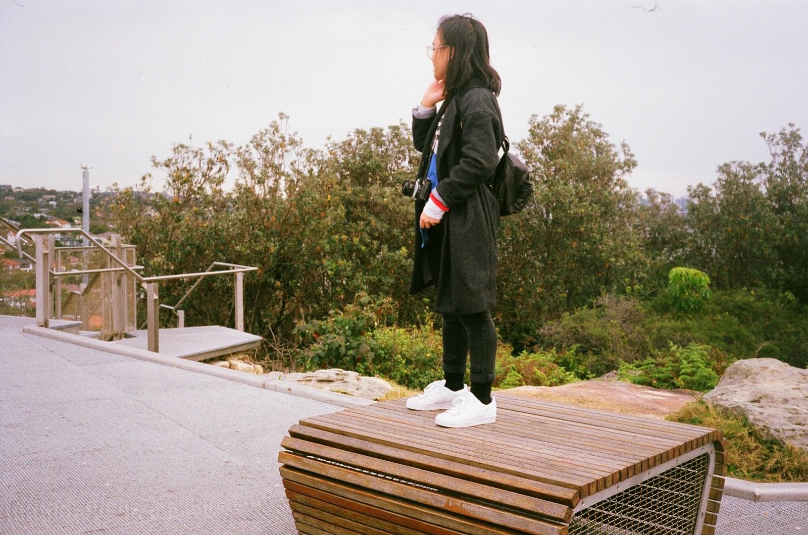 karen okuda, elashock, konichiwakaren, thoughts, feelings, personal blog, film, 35mm film, photography, analogue photography, nina nguyen