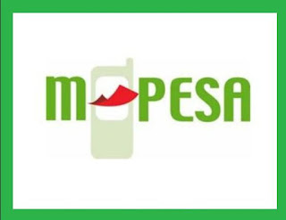 New M-Pesa Charges