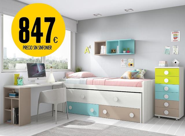 ofertas-habitaciones-infantiles-valencia-10