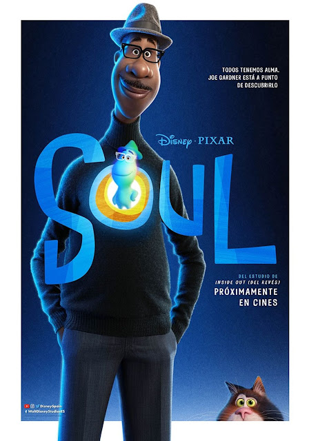Cartel Soul