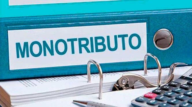 Monotributistas: Más tiempo para acceder a beneficios