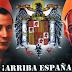 PP y Ciudadanos se niegan a quitar el nombre de José Antonio Primo de Rivera a un colegio público