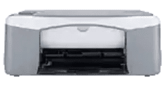 Download do driver HP PSC 1400