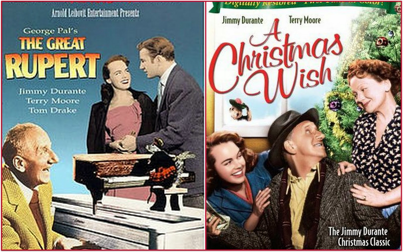 like the 1994 mixed nuts with steve martin named one of the worst films ever made the 1950 the great rupert re titled a christmas - Steve Martin Christmas Movie
