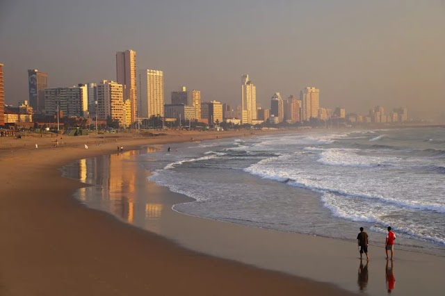The 10 Best Things to Do in Durban, South Africa