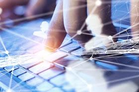 4 Peluang Usaha Online yang Menjanjikan
