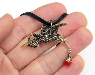 украшения из бронзы купить  художественное литье из бронзы  колибри
