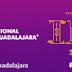 La FIL Guadalajara fue un libro abierto para 840 mil lectores