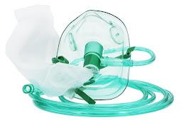 Fungsi Selang Oksigen Masker Pada Alat Kesehatan