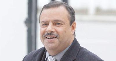 """سمير الطيب: صابة الحبوب في تونس """"قياسية"""" هذا العام مقارنة بالسنوات الفارطة"""