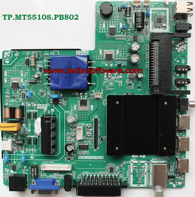 TP.MT5510S.PB802 Software All Resolutions Free Download
