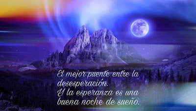 buenas noches amigo, imagen de buenas noches amor, fotos de buenas noches, imagenes de linda noche, buenas noches bonita