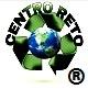 http://www.centroretobilbao.com/