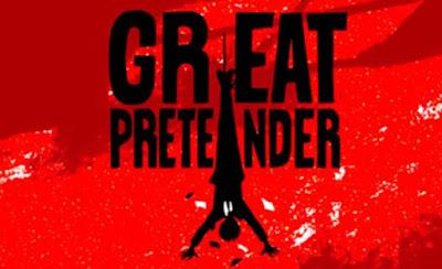 Great Pretender Todos os Episódios Online