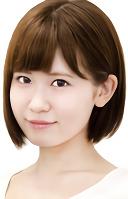 Hanai Miharu