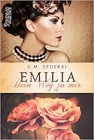 http://www.amazon.de/Emilia-Dein-Weg-mir-Liebesroman-ebook/dp/B01CBXI3G6/ref=sr_1_1_twi_kin_1?s=books&ie=UTF8&qid=1460209355&sr=1-1&keywords=emilia+c.m.spoerri