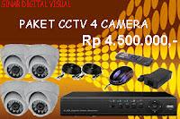 AGEN | TOKO | AHLI | JUAL | JASA PASANG CCTV