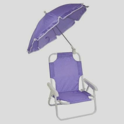 kid s personalized main kids chairs chair shoppe umbrella beach lollipop blue crab p