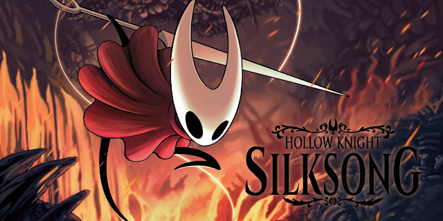 Hollow Knight: Silk song Release Date and Demo Download