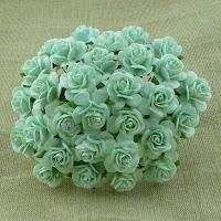 https://www.essy-floresy.pl/pl/p/Kwiatki-Open-Roses-seledynowe-15-mm/2885