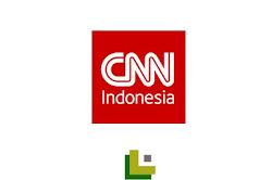 Lowongan Kerja Terbaru CNN Indonesia Tingkat SMA SMK D3 S1 Tahun 2020