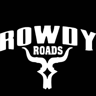 GET YOUR ROWDY ON WITH ROWDY ROAD APPAREL