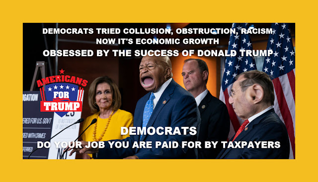 Memes: DEMOCRATS  DO YOUR JOB YOU ARE PAID FOR BY TAXPAYERS