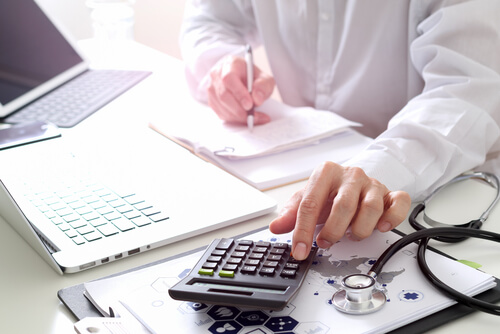 The Importance of Healthcare Finance for Healthcare Professionals