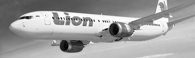 Lion Air Crash: Jet Had Problems With Airspeed Indicator On Last Four Flights